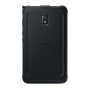 "Samsung Galaxy Tab Active 3 8"" LTE 4GB / 64GB 平板電腦 黑色 SM-T575NZKATGY"