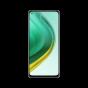 小米 Mi 10T Pro 5G (8GB+256GB)