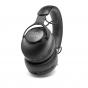 JBL CLUB 950NC 無線罩耳式降噪耳機 JBLCLUB950NCBLK
