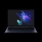 "Samsung Galaxy Book Pro 360  筆記簿型電腦 13.3"" FHD AMOLED Touch/16GB/ Intel Iris Xe / i5-1135G7/512GB or i7-1165G7/1TB (NP930QDB)"