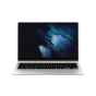 "Samsung Galaxy Book Pro 360 筆記簿型電腦  13.3"" FHD AMOLED Touch /i5-1135G7/16GB/512GB/Intel Iris Xe (NP930QDB-KF2HK) - 霧光銀"