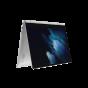 "Samsung Galaxy Book Pro 360 Wi-Fi (13.3"", i5, 16GB,霧光銀)"