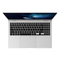 "Samsung Galaxy Book Pro 360 15.6"" 筆記簿型電腦 FHD AMOLED Touch /i5-1135G7/16GB/512GB/Intel Iris Xe (NP950QDB-KC2HK)- 霧光銀"