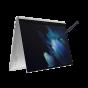 "Samsung Galaxy Book Pro 360 15.6"" 筆記簿型電腦 FHD AMOLED Touch/16GB/ Intel Iris Xe / i7-1165G7/1TB (NP950QDB) *[贈送總值HK$1634 禮品套裝包括 MS365, Type C轉接頭 ,電腦袋和滑鼠]"