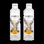 KOMASA - 小正釀造焙茶琴酒 500ml x 1 支 (送 1724 Tonic Water x 2 支)