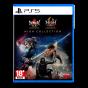 PlayStation®5遊戲軟件《Nioh Collection》