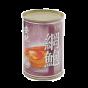 安記 - 罐裝紅燒溏心網鮑(18頭)