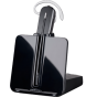 Plantronics CS540 碼無線DECT電話專業耳機 (P84693-02)