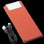 MOMAX Q.MousePad 無線充電墊