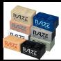 RAZE - 3層光觸媒抗菌口罩 (大碼) (30片裝)