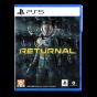 PlayStation®5遊戲軟件《Returnal™》(ECAS-00017)
