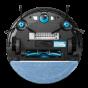 Momax Trio-Cleanse IoT智能紫外光掃拖機械人