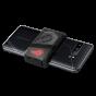 ROG Phone 3 (12GB+512GB)