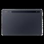 """Samsung Galaxy Tab S7+ 12.4"""" Wi-Fi 8GB / 256GB 平板電腦 霧光黑 SM-T970NZKETGY"""
