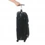 Smartech 環保行李磅 (免電池) SG-3048