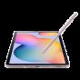 三星 Galaxy Tab S6 Lite 平板電腦 (LTE) (P615) - (4GB RAM + 128GB) 粉紅色 SM-P615NZIETGYY