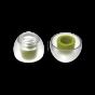 Spinfit - CP100Z 專利技術升級耳膠