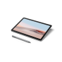 Surface Go 2 Wifi (128GB)