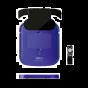 JNC 纖薄智能吸塵機 2