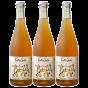 Tenuta Fornace Tutto Sole IGT 2019 (Orange Wine, Organic) (3 支 / 6支)