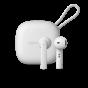 Urbanears - Luma 藍芽耳機 (5 款顏色)