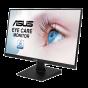 "ASUS 23.8"" 超低藍光護眼螢幕護眼螢幕 Full HD 1920x1080 IPS 75Hz  (VA24EHE)"