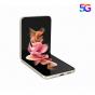Samsung Galaxy Z Flip3 5G (8+256GB)