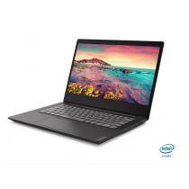 Lenovo IdeaPad S145 15IGM Notebook-Intel Pentium N5000/4GB/256GB M2 NVME SSD/15.6 INCH FHD(81MX00AWHH)