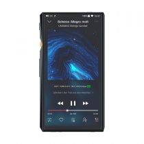 FIIO M11 Pro Android-based Lossless Portale Music Player