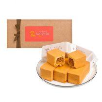 (Pre-Sales) Sunny Hills - Pineapple Cake + Apple Cake (Estimate Delivery Date: 5 Feb 2021)