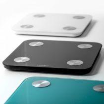 Momax Lite Tracker IoT Scale