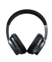 FiiO EH3 NC Over-Ear Noise Cancelling Bluetooth Headphones