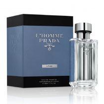 PRADA - L'HOMME L'EAU EDT 50ML 65117213
