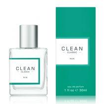 CLEAN CLASSIC RAIN 香水 30ML 874034010492