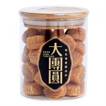 Come Together - Japanese Hokkaido Dried Scallop (S Size) A10000015