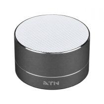 ATN A530 藍牙音箱 (灰色)