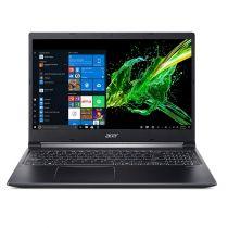 Acer Aspire 7 A715 - i7 (NH.Q56CF.00G)