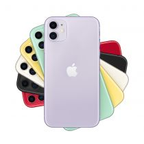(Pre-Order) IPHONE 11 APPLE_IP11