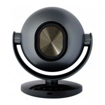 Origo -  3D Bladeless Air Ball BF-C01