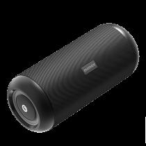 Momax Intune Plus 真無線戶外音箱