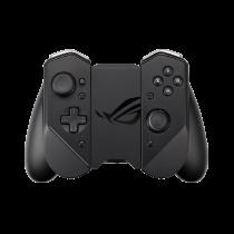 ROG Gamepad 遊戲控制器 3 (連 ROG Phone 5 專用保護殼)