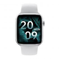NEWAGE健康智能手錶 NA-X22 (2 款顏色) NEWAGE_NA-X2