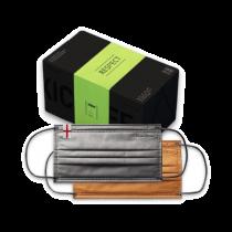 Now x MaskOn._ box set (限量版)