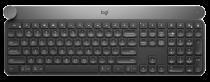 Logitech Craft 無線鍵盤 (920-008507)
