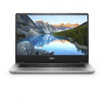 Dell Ins5488-R2520