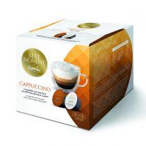 Caffitaly - 意大利泡沫咖啡 (雀巢咖啡機適用) Eurobrand11