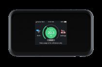 ZTE MU500 5G Portable Hotspot