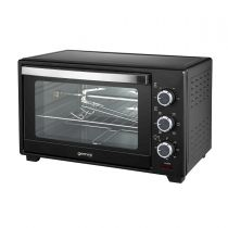 Gemini 25L Electric Oven GOV25 GOV25
