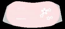 Hasemoto Smart Heating Belt