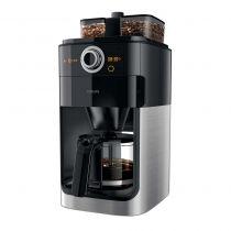 HD7762-00 Philips - Grind & Brew Coffee maker HD7762/00